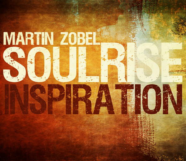 Inspiration-EP_cover-1200x1042