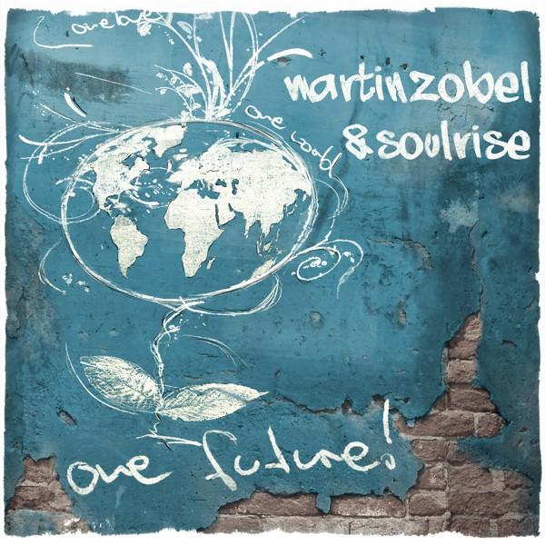 ONE-FUTURE-COVER_1200x1200